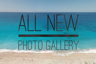 ALL NEW PHOTOGALLERY